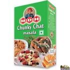 MDH Chunky Chat Masala - 500g