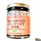 indian life Tamarind Chutney - 8.4oz