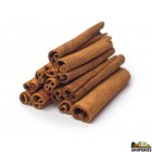 Vt Cinnamon Sticks - 100 Gm