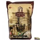 India Gate Classic Basmati Rice - 10 Lb