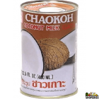 Chakoah Coconut Milk - 13.5 Oz