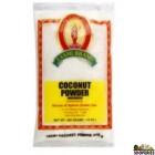 Laxmi Dry Coconut Powder - 14 Oz