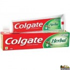 Colgate Herbal Tooth Paste (big) - 200 Gm