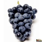 Organic Super Sweet Concord Grapes - 2 lb