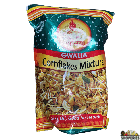 Gwalia Corn Flakes Mixture 310g