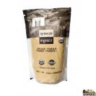 Organic Bytewise Corriander Powder - 9 Oz