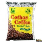 Cothas Coffee Powder 500g
