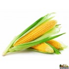 Yellow Corn - 2 count