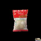 Organic Bulgar/ Cracked Wheat  - 2 lb