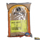 Shrinath Cracked Wheat (#3)  - 2 lb