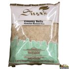 Siva Creamy Sella Parboiled Basmati Rice - 4 Lb