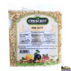 Crescent Pine Nuts - 4 Oz