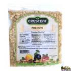 Crescent Pine Nuts - 4 Oz