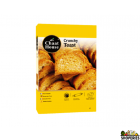 SFS Chaat House Crunchy Toast -  200 Gm