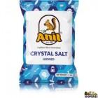 Anil Crystal Salt -  1 Kg