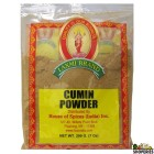 laxmi Cumin Powder - 7 Oz