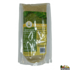 Dry Curry Leaf Powder - 200g