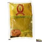 Laxmi Curry Powder - 7 oz