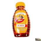 Dabur Honey - 16 Oz