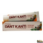 Patanjali Dant Kanti Dental Cream tooth paste 100gms