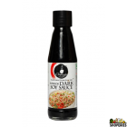 Chings Dark Soy Sauce 200Gms