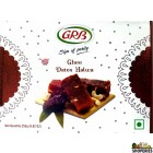 GRB Dates Halwa - 200g
