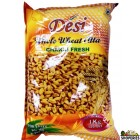 Desi Whole wheat atta Chakki Fresh -1 kg