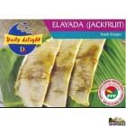 Daily delight Elayada Jackfruit - 1 lb