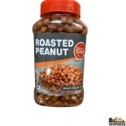 Roasted Peanut - 300 Gm