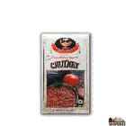 Deep Frozen Madras Tomato Chutney - 10 Oz
