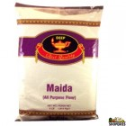 Deep  All Purpose Flour (Maida) - 4 lb