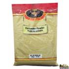 Corriander Powder - 400 gms