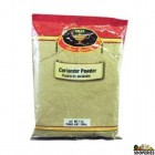 Corriander Powder - 200 gms