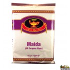 All Purpose Flour (Maida) - 2 lb