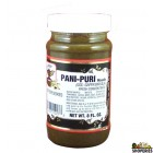 Deep Pani Puri Paste - 7 Oz