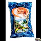 Deep Basmati Rice - 10 lb