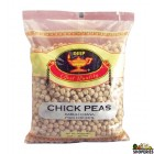Deep Kabuli Chana - 2 lb