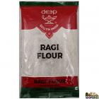 Deep Ragi Flour - 2 Lb