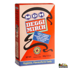 MDH Deggi Mirch (Powder) - 3.5 Oz