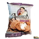 Ammas Kitchen Disco Murukku 7 Oz