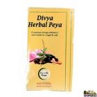 Patanjali Divya Herbal Peya 2g x 25