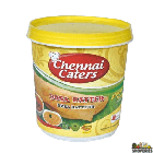 Chennai Caters Dosa Batter - 1800 Ml Big Box