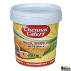Chennai Caters Dosa Batter (small) - 700 Ml
