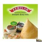 Periyar instant Dosa Mix 1 kg