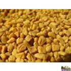 Grain Market Fenugreek/Methi Seeds - 400 g