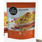 SFS Chaat House Dry Fruit Mix - 200 gms
