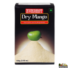 Everest Dry Mango Powder - 100 gms