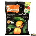 Eastern Cambodge - 3.5 Oz