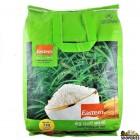 Eastern Long Grain Matta Rice - 20 lb