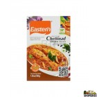 Eastern Chettinad Chicken masala - 50 g